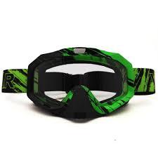 goggles motocross online get cheap goggles motocross green aliexpress com alibaba