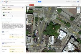 Google Map United States by Mind The Rant Ok Google Maps Map Maker And All Those 6 Bond