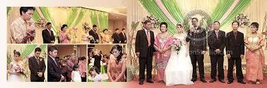 Wedding Dress Murah Jakarta Foto Murah Lion5tudio Cek Promo Dan Bonusnya Www Lion5tudio Com