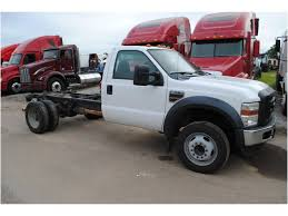 ford cab u0026 chassis trucks for sale used trucks on buysellsearch