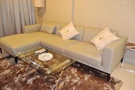 appartement 1 chambre location vacances emirats arabes unis appartement 1 chambre vue