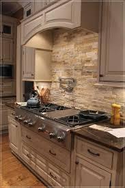 kitchen backsplash stick on kitchen backsplashes adhesive backsplash tiles crystal tile