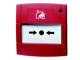 manual call point u2013 haseen habib trading pvt ltd