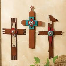 cozy metal cross wall decor wholesale shop metal cross wall iron