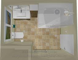bathroom ideas nz small bathroom layout