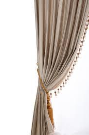Curtain Design 27 Best Curtain Design Images On Pinterest Curtain Designs Home