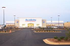 academy sports and outdoors phone number construction management for large retail by gray academy sports