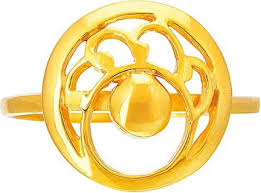 gold rings women images Gold rings buy gold rings for women online at best prices in jpeg