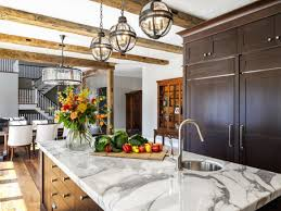 Lighting Fixtures Over Kitchen Island by Ideas Kitchen Island Lighting Restoration Hardware Victorian Kitchen