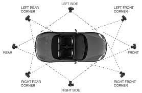 Auto Estimates by Doug S Custom Auto Collision Free Estimates
