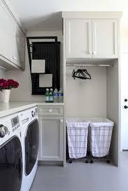 753 best l a u n d r y images on pinterest bath laundry combo