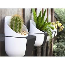 37 best home modern planters images on pinterest modern