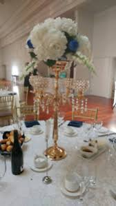 candelabra rentals candelabra rental find or advertise wedding services in