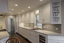 Kitchen Cabinets Naperville Naperville Kitchen Remodeling Kitchen Gallery