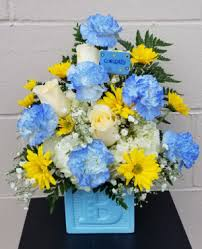 flowers indianapolis new baby flowers from shadeland flower shop your local