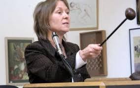 chambre nationale des commissaires priseurs judiciaires professions réglementées les commissaires priseurs ne veulent pas