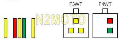 5 wire rectifier diagram wiring diagram simonand