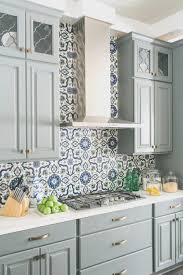 backsplash fresh kitchen backsplash blue room design ideas top