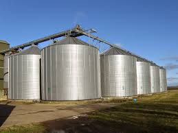 silo house plans house plan grain silos grain silo homes cost grain silo homes