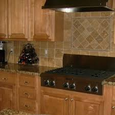 Kitchen Backsplash Design Tool by Decorating Kitchen Backsplash Designs For Kitchen Scenic Ideas