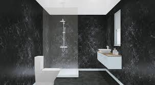 Bathroom Wall Panel Stone Multipanel Wet Wall Panels