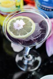 blue martini png stormy night martini cocktail redhead baby mama atlanta blogger