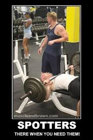 Woman Lifting Weights Meme - what i wish men knew about women who lift weights rexx sports