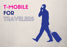t mobile free inflight wifi t mobile international roaming a traveler s review faq