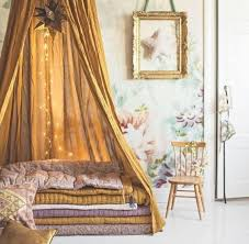 gold canopy bed cost med art home design posters image of gold canopy bed curtain