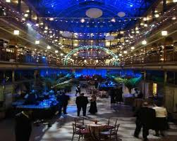 party light rentals rent party lights in cleveland ohio lighting system rentals