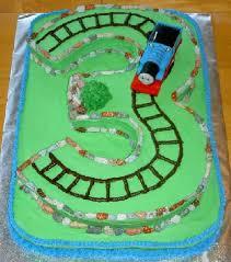 thomas the train 3rd birthday cake ideas 99965 third birth