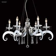 Moder Chandelier Search Results Lighting Depot
