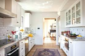 best area rugs for kitchen country kitchen rugs uk misschay