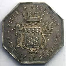 chambre du commerce et de l artisanat monnaies jetons médailles numismatique du commerce et de l