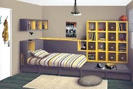 astuce de rangement chambre rangement chambre ado astuce rangement chambre ado visuel 3 a diy