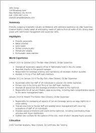 free resume templates bartender software download resume format for software engineers homework now teacher login