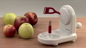 10 best kitchen gadgets on amazon in 2017 youtube