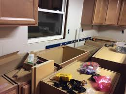 top 320 reviews and complaints about home depot kitchens page 2