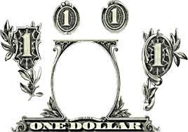 psd detail money ornaments official psds