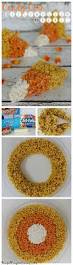 halloween mart coupon 17 best images about it u0027s fall y u0027all on pinterest thanksgiving