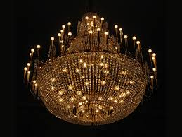 Large Outdoor Chandelier Outdoor Lighting Marvellous Large Exterior Chandeliers Dusk To