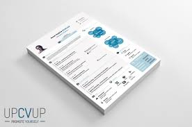 Sample Resume For Architecture Student by Bachelor Student Resume Upcvup