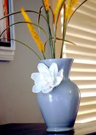 Flower Vase Painting Ideas Craftionary