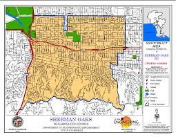 studio city map sherman oaks estate and neighborhood guide chelsea robinson
