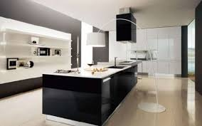 best home kitchen design 10 best kitchens design ideas for modern home