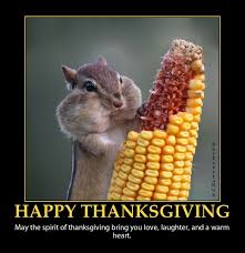 Thanksgiving Funny Meme - to all of you happy thanksgiving rhys ford