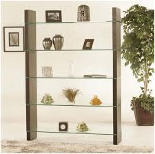 Expedit Room Divider Bookshelves As Room Dividers Ideas Awesome Room Divider Shelving