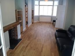 solid wood floor in kitchen gallery also oak wooden flooring