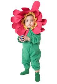 Newborn Halloween Costumes Girls Infant Halloween Costume Ideas