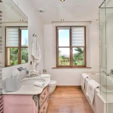 Decorate Bathroom Mirror - 9 bathroom mirror ideas to reflect your style now